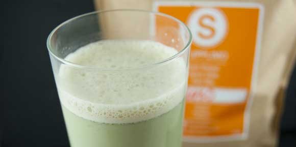Supplimo Test Erfahrungen Fitness Shake