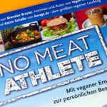 No Meat Athlete Rezension