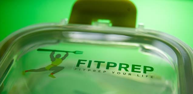 FitPrep Test und Erfahrungen