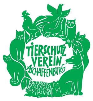 Tierschutzverein Aschaffenburg