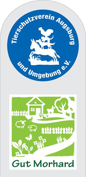 Tierschutzverein Augsburg